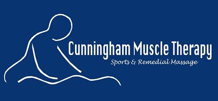 Cunningham Muscle Therapy Largs Maitland Area Preview
