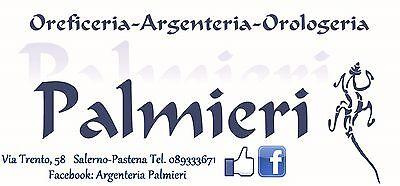 Gioielleria Ciro Palmieri