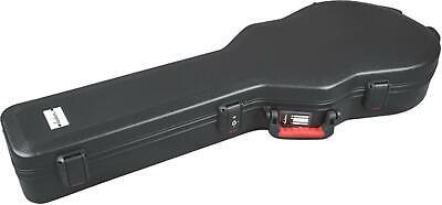 Jackson® Monarkh Gator Hardshell Case Shell Case~6/7 String Guitars~Brand New