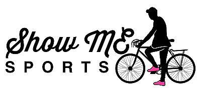 showMEsports