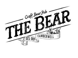Sous chef for craft beer pub kitchen in Camberwell