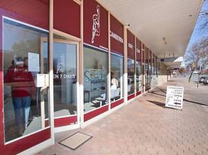 Room for hire - Health Industry Greenway Tuggeranong Preview