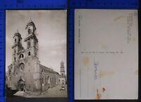 Altamura (ba) - Meravigliosa Veduta Della Cattedrale - Monumento Nazionale 22564 -  - ebay.it
