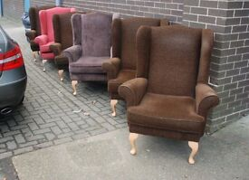 Good Quality Clearance Chairs