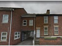 2 bedroom house in REF:| Abbey Street | Derby | DE22