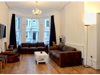 Live In Receptionists and Cleaners Wanted in Central London Hostel