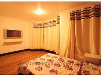 Room to Rent Now in NW2 Cricklewood - Ideal for Professionals - Furnished - En Suite Bathroom