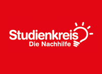 Nachhilfe in Mathe, Englisch, Deutsch - Studienkreis Gaggenau Baden-Württemberg - Gaggenau Vorschau