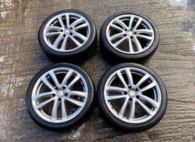 seat Leon alloys,cupra alloys,Leon alloys, cupra wheels,18 alloys,seat alloys,Leon fr alloys,