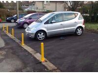 Parking Space in Horfield, BS7, Bristol (SP36020)