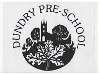 Early Years Level 3 Practitioner - Dundry Pre-School