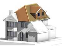 Structural Engineer and Architectural Services