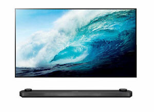 LG-Signature-OLED-65-W7V-UHD-4K-TV-Dolby-Atmos-Dolby-Vision-NEU-amp-OVP-New-Sealed