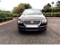 Volkswagen Passat 1.9 TDI 2006 (56)