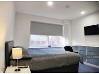 1 bedroom in Kempston Street, Liverpool, L3 (#1143603)