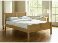 Dreams double bed