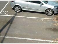 Parking Space in Leeds, LS11, Leeds (SP44626)