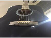 Clifton acoustic