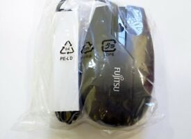 Fujitsu mouse (k431-P) £3 or NEAREST OFFER