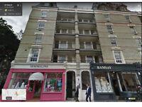 Home swap Peabody, Ebury Street, SW1W, 1 bedroom flat