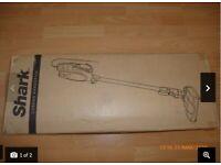 SHARK ROCKET CORDED HANDSTICK VACUUM CLEANER HV330UK NEW