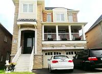 Rent house with furnishers near wonderland (Short-Term Rental)