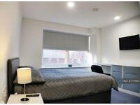 1 bedroom in Kempston Court, Liverpool L3 8He, L3 (#577935)