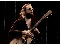 2 Tickets Father John Misty O2 Glasgow Face Value