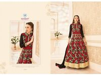 Wholesaler most stylist heavy suit collection at best rate