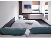 Student Accommodation in Newcastle, ENSUITE rooms/STUDIOS available for short/long term from 115pppw