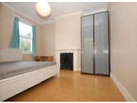 6 bedroom house in Shearling Way, Holloway