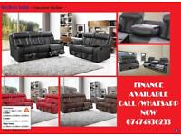 RECLINER SOFA VANCOUVER/BEST PRICES ON ALL RECLINER SOFA pj