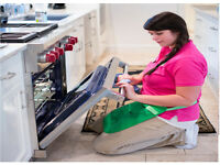 Laura,Private,Honest,Cleaning Lady,9£/h,End of Tenancy Cleaning,Domestic Cleaning,Deep Cleaning,Iron