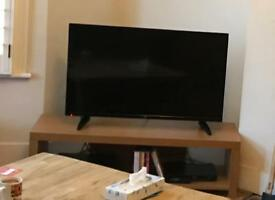 IKEA TV Bench