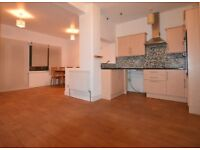 3 BED HOUSE IN EAST HAM - PART DSS ACCEPTED