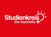 Nachhilfe in Mathe, Englisch, Deutsch - Studienkreis Eschweiler Nordrhein-Westfalen - Eschweiler Vorschau