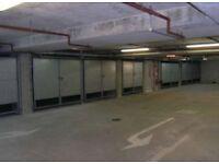Parking Space in Kensington, SW7, London (SP44832)