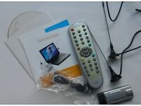 Eye TV Diversity Dual-Tuner DVB-T Stick