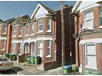 Nine Bedroom Student House available in Tennyson Road, Portswood for £3042 pcm - Available 1st July