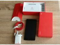 Oneplus 2 in very good condition