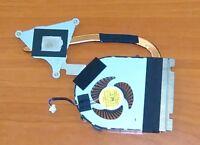 Acer Aspire V5-571 Ventola + Dissipatore -  - ebay.it