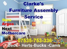 IKEA ASSEMBLY BEST SERVICE BEST PRICE YOU BUY WE BUILD -CALL TODAY!