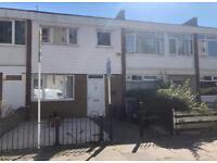 5 BEDROOM HOUSE, DANEBURY AVENUE, ROEHAMPTON, SW15