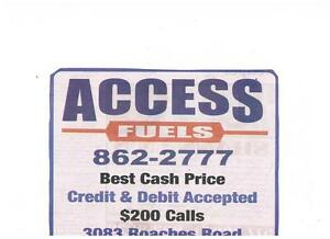 fuel oil at discount prices-5785900---8622777