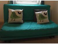Ligne Roset Sofa Bed Good Condition Bargain