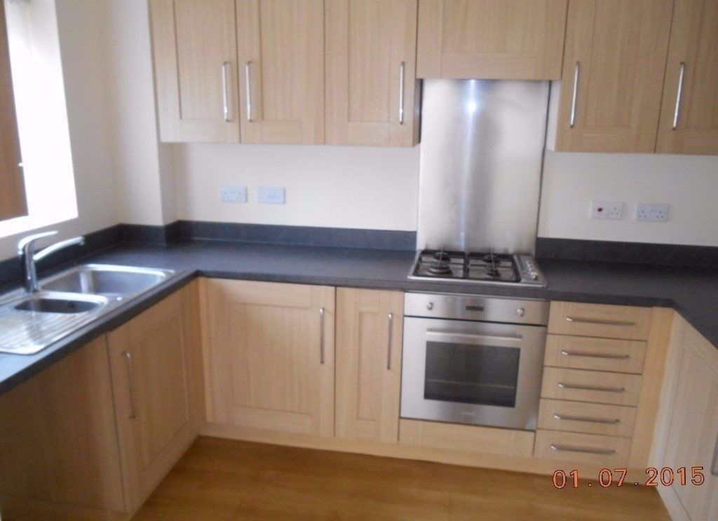 2 bedroom property to rent in london dss welcome. 1 bedroom flat to rent in london dss accepted review design 2 property welcome l