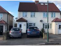 3 bedroom house in Beeches Road, Sutton