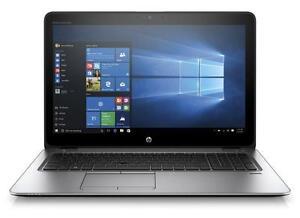 HP EliteBook 850, i7 i5 ultrabook HP 800G2EO
