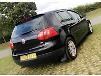 VW Golf MK5 1.9 TDI 2005 *12 Months Mot*