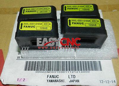 Разное FANUC mutual inductor A44L-0001-0165#600A new